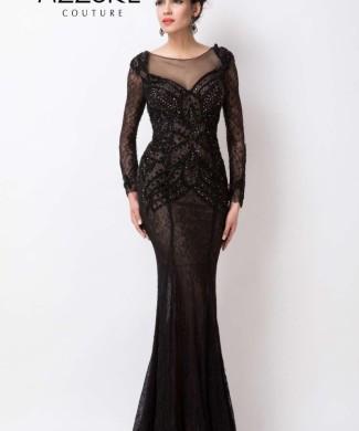 Azzure Couture 15295