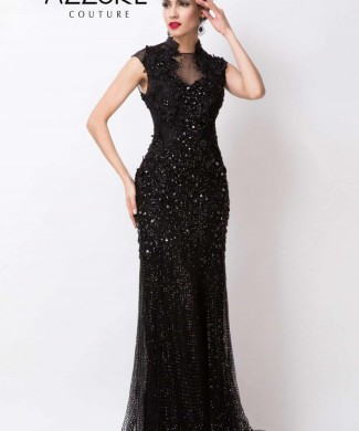 Azzure Couture 15341