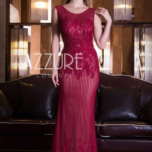 Azzure Couture FM145