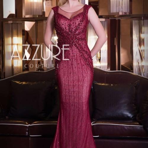 Azzure Couture FM216