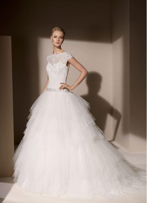 Divina Sposa 152-04