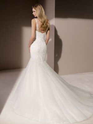 Divina Sposa 152-08