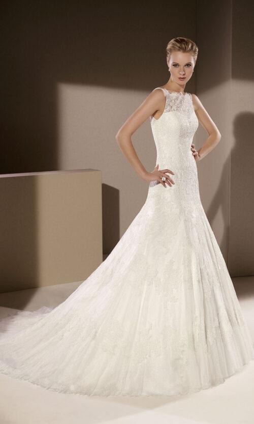 Divina Sposa 152-14