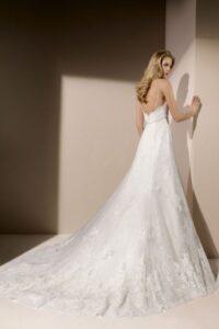 Divina Sposa 152-15