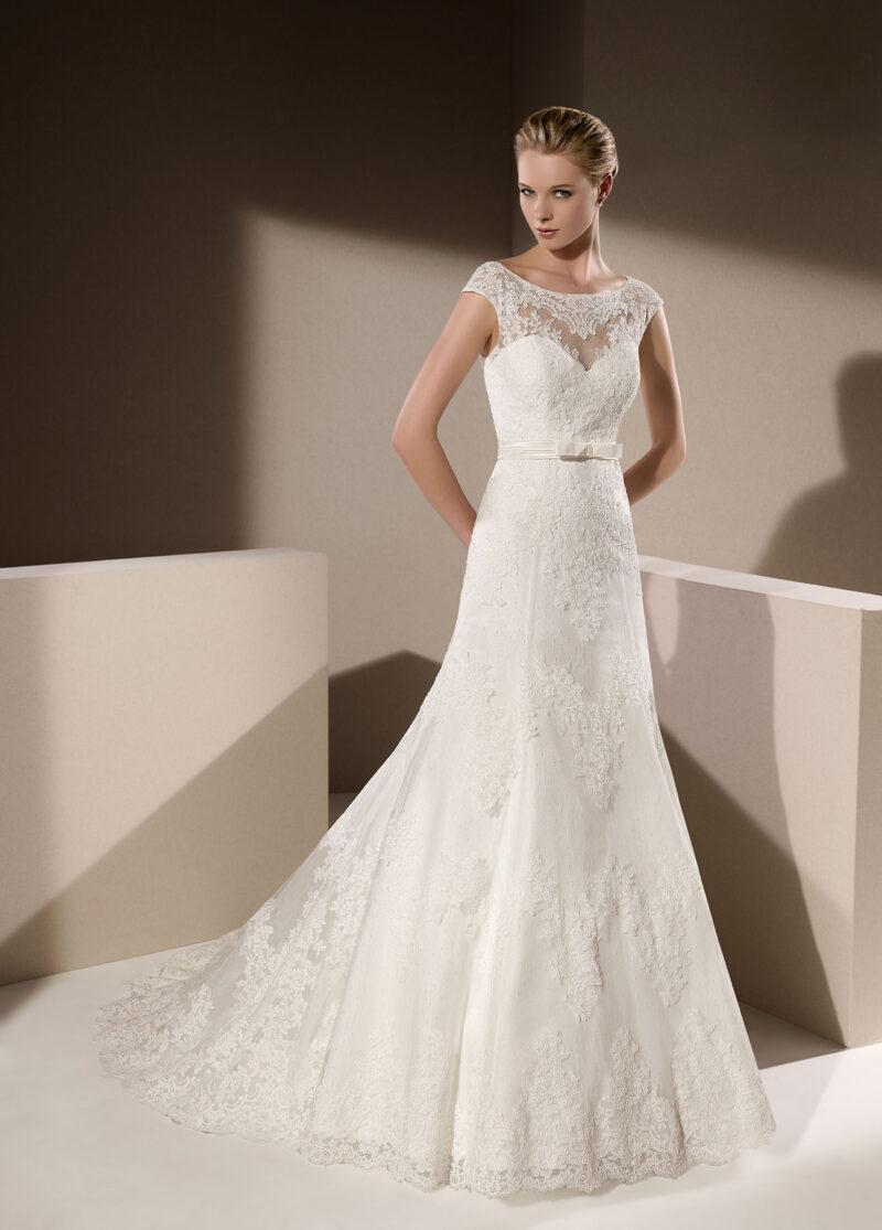 Divina Sposa 152-16