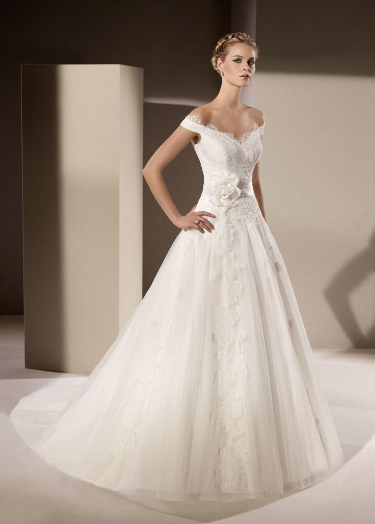 Divina Sposa 152-20