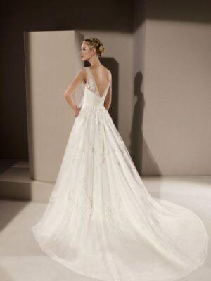 Divina Sposa 152-21