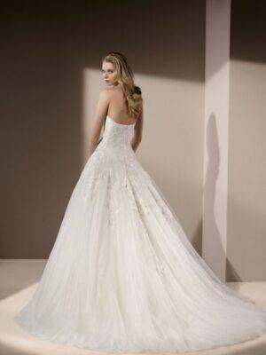 Divina Sposa 152-24