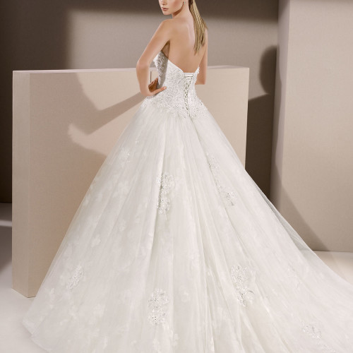 Divina Sposa 152-25