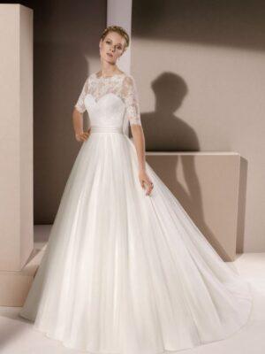 Divina Sposa 152-31