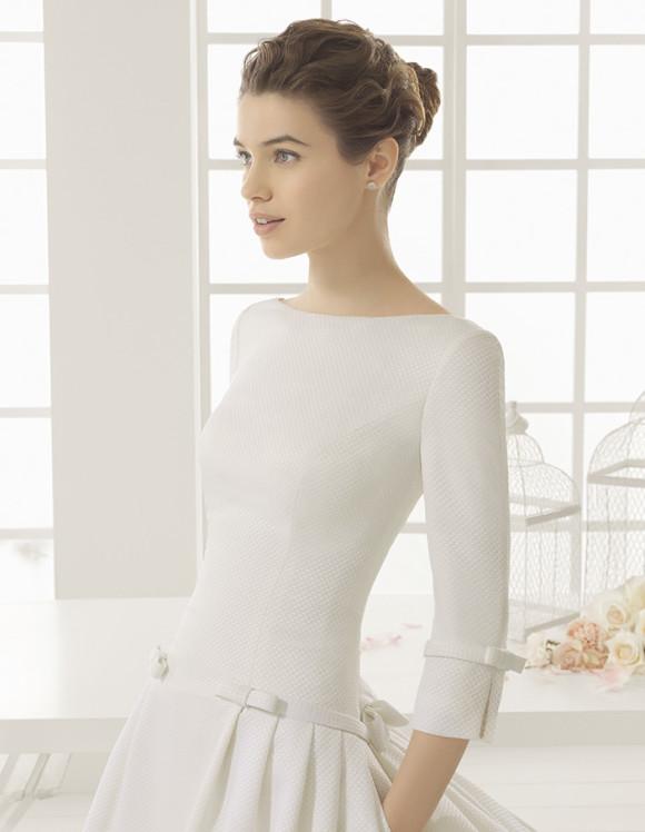 Rosa Clara Micro