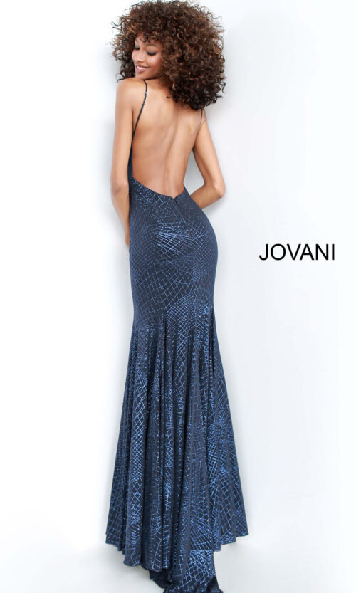 Jovani 1120-1