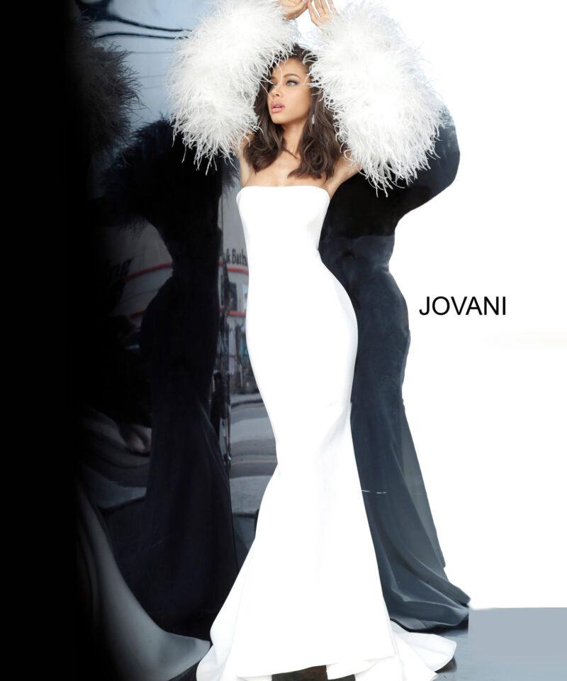 Jovani 1226